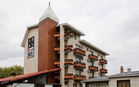 Гостинница за 250 млн 〒 в Бурабае