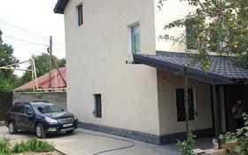 3-комнатный дом, 126 м², 6 сот., мкр Тастыбулак, Римская за 50 млн 〒 в Алматы, Наурызбайский р-н