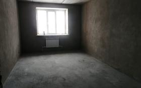 1-комнатная квартира, 43 м², 1/7 этаж, мкр. Батыс-2, Мкр. Батыс-2 за 8.8 млн 〒 в Актобе, мкр. Батыс-2