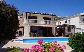 5-комнатный дом, 212 м², 5 сот., Пейя, Пафос за 200 млн 〒