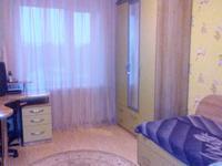 2-комнатная квартира, 48 м², 8/9 этаж посуточно, Катаева 12 — Естая за 6 000 〒 в Павлодаре