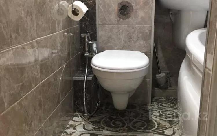 1-комнатная квартира, 35 м² посуточно, Хусаинова 292 — Малахова за 8 000 〒 в Алматы, Бостандыкский р-н