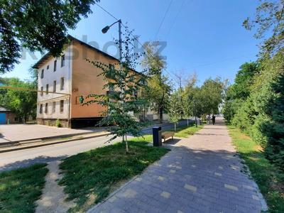 3-комнатная квартира, 70 м², 2/3 этаж, Масанчи 79 б — Абая за 28.5 млн 〒 в Алматы, Бостандыкский р-н — фото 2