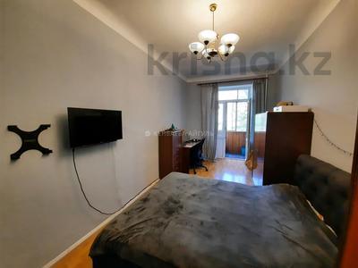 3-комнатная квартира, 70 м², 2/3 этаж, Масанчи 79 б — Абая за 28.5 млн 〒 в Алматы, Бостандыкский р-н — фото 12