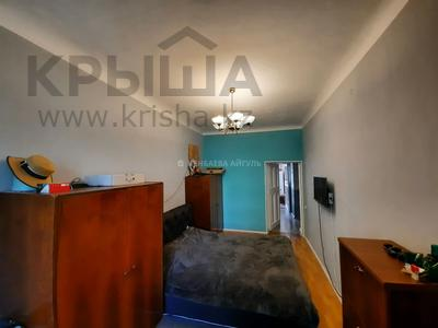 3-комнатная квартира, 70 м², 2/3 этаж, Масанчи 79 б — Абая за 28.5 млн 〒 в Алматы, Бостандыкский р-н — фото 13