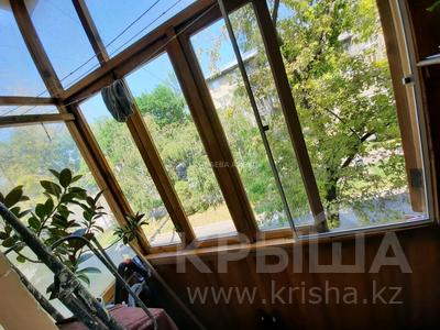 3-комнатная квартира, 70 м², 2/3 этаж, Масанчи 79 б — Абая за 28.5 млн 〒 в Алматы, Бостандыкский р-н — фото 14