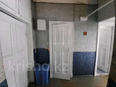 3-комнатная квартира, 70 м², 2/3 этаж, Масанчи 79 б — Абая за 28.5 млн 〒 в Алматы, Бостандыкский р-н — фото 18