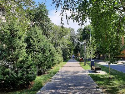 3-комнатная квартира, 70 м², 2/3 этаж, Масанчи 79 б — Абая за 28.5 млн 〒 в Алматы, Бостандыкский р-н