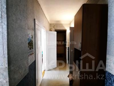 3-комнатная квартира, 70 м², 2/3 этаж, Масанчи 79 б — Абая за 28.5 млн 〒 в Алматы, Бостандыкский р-н — фото 19