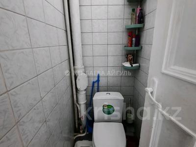 3-комнатная квартира, 70 м², 2/3 этаж, Масанчи 79 б — Абая за 28.5 млн 〒 в Алматы, Бостандыкский р-н — фото 22