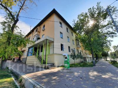 3-комнатная квартира, 70 м², 2/3 этаж, Масанчи 79 б — Абая за 28.5 млн 〒 в Алматы, Бостандыкский р-н — фото 3