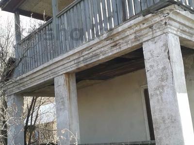 Дача с участком в 6.63 сот., ПКС «Фиалка» за 1.5 млн 〒 в Караганде — фото 2