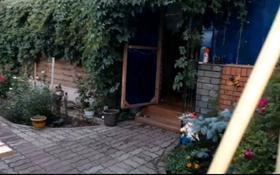 5-комнатный дом, 176 м², 7.1 сот., Геологов — Кызыл жар за 37 млн 〒 в Кокшетау