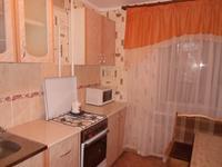 2-комнатная квартира, 57 м² посуточно