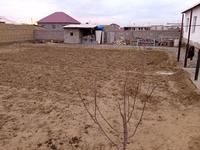 6-комнатный дом, 204 м², 10 сот., Ер Косай 14 — Жлаган ата за 33 млн 〒 в Туркестане