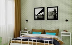 5-комнатная квартира, 70 м², Calle Francisco Giner De Los rios за ~ 45 млн 〒 в Аликанте