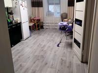 3-комнатный дом, 80 м², 9 сот., улица Луначарского — Соц городе за 15 млн 〒 в Темиртау