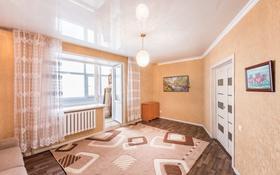 2-комнатная квартира, 62 м², 3/5 этаж, Шалкоде 9 за 16.7 млн 〒 в Нур-Султане (Астана), Алматы р-н