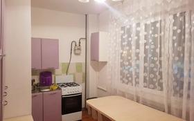 2-комнатная квартира, 68 м², 2/6 этаж помесячно, ул. Махамбета 134 за 120 000 〒 в Атырау