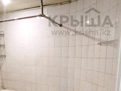 3-комнатная квартира, 58.2 м², 3/5 этаж, улица Махтая Сагдиева 50 за 13.5 млн 〒 в Кокшетау