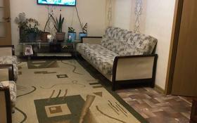 4-комнатная квартира, 80 м², 4/5 этаж, 16-й микрорайон, 16-й микрорайон за 20.5 млн 〒 в Шымкенте, Енбекшинский р-н