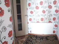 5-комнатный дом, 89 м², 10 сот.