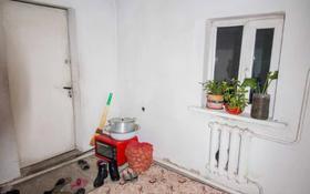5-комнатный дом, 100 м², 6 сот., Сенгирбаева за 10.5 млн 〒 в Талдыкоргане