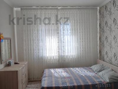 2-комнатная квартира, 88 м², Брусиловского — Шакарима за 30 млн 〒 в Алматы, Алмалинский р-н — фото 2