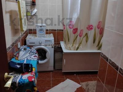 2-комнатная квартира, 88 м², Брусиловского — Шакарима за 30 млн 〒 в Алматы, Алмалинский р-н — фото 5
