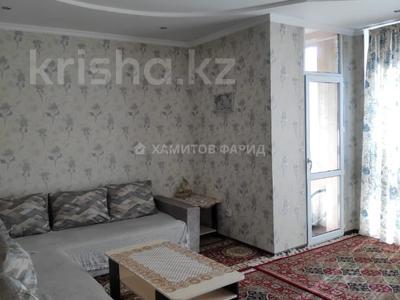 2-комнатная квартира, 88 м², Брусиловского — Шакарима за 30 млн 〒 в Алматы, Алмалинский р-н