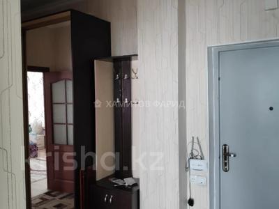 2-комнатная квартира, 88 м², Брусиловского — Шакарима за 30 млн 〒 в Алматы, Алмалинский р-н — фото 6