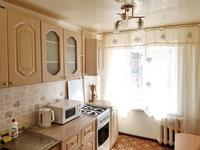 2-комнатная квартира, 65 м², 2/9 этаж посуточно