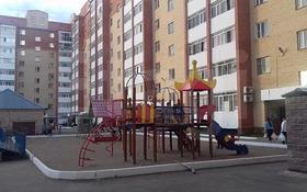 2-комнатная квартира, 76 м², 8/9 этаж, Сейфуллина 3 — Сарыарка за 29 млн 〒 в Нур-Султане (Астана), Сарыарка р-н