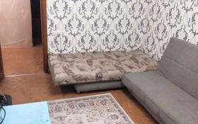 2-комнатная квартира, 49 м², 3/9 этаж, Карбышева 14/2 за 14.3 млн 〒 в Караганде, Казыбек би р-н