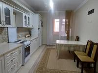 2-комнатная квартира, 74 м², 4/9 этаж, Туркестан за 32 млн 〒 в Нур-Султане (Астане), Есильский р-н
