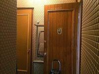 2-комнатная квартира, 48.6 м², 1/3 этаж