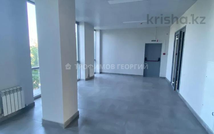 Помещение за 2.5 млн 〒 в Алматы, Алмалинский р-н