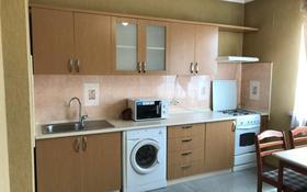 1-комнатная квартира, 53 м², 9/9 этаж, мкр Аксай-1А, Райымбека — Яссауи за 17.5 млн 〒 в Алматы, Ауэзовский р-н
