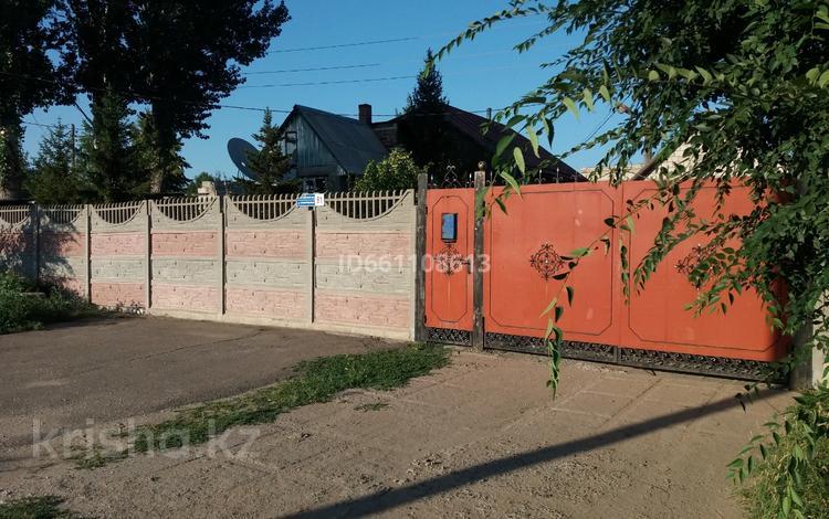 5-комнатный дом, 200 м², 8 сот., Архангельская 81 — Щедрина за 22.5 млн 〒 в Павлодаре