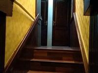 6-комнатный дом посуточно, 200 м², 25 сот.