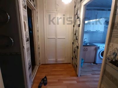 1-комнатная квартира, 31 м², 3/5 этаж на длительный срок, Самал — Кунаева за 65 000 〒 в Талдыкоргане