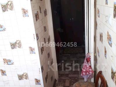 3-комнатная квартира, 64 м², 4/5 этаж, Жансая 20 за 13 млн 〒 в Таразе