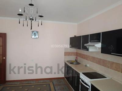 2-комнатная квартира, 91.2 м², 9/10 этаж, Байтурсынова 17 за ~ 28.6 млн 〒 в Нур-Султане (Астана), Алматы р-н — фото 5