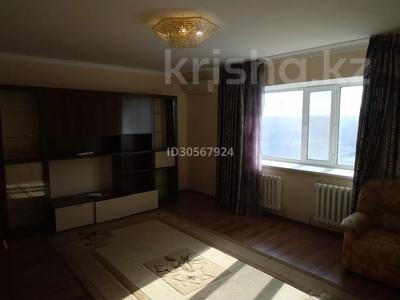2-комнатная квартира, 91.2 м², 9/10 этаж, Байтурсынова 17 за ~ 28.6 млн 〒 в Нур-Султане (Астана), Алматы р-н
