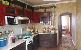 4-комнатная квартира, 87 м², 2/3 этаж, Тусупбекова 21 за 15.5 млн 〒 в Жезказгане