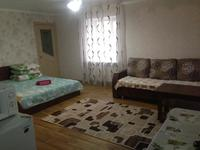 1-комнатная квартира, 32 м², 3/4 этаж посуточно