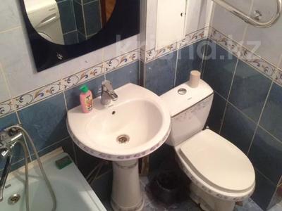 1-комнатная квартира, 32 м², 3/4 этаж посуточно, Гоголя 78 — Байтурсынова за 4 500 〒 в Костанае — фото 6