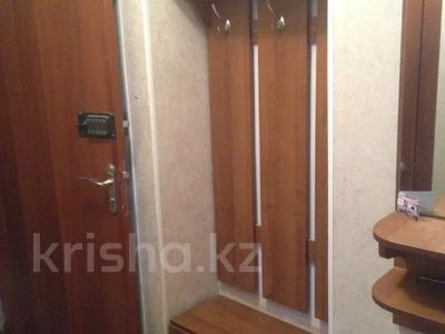 1-комнатная квартира, 32 м², 3/4 этаж посуточно, Гоголя 78 — Байтурсынова за 4 500 〒 в Костанае — фото 10