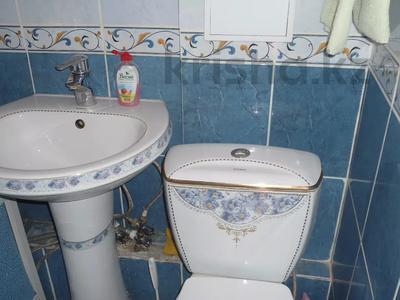 1-комнатная квартира, 32 м², 3/4 этаж посуточно, Гоголя 78 — Байтурсынова за 4 500 〒 в Костанае — фото 9