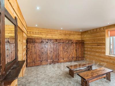 Здание, площадью 2200 м², Арыкты 23 за 600 млн 〒 в Нур-Султане (Астане), Есильский р-н